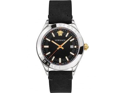 Pánské hodinky Versace VEVK00120 Hellenyium