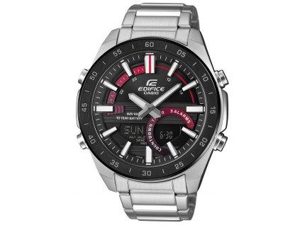 Pánské hodinky Casio ERA-120DB-1AVEF Edifice