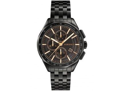 Pánské hodinky Versace VEBJ00618 Glace