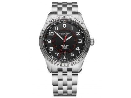Pánské hodinky Victorinox 241888 Airboss