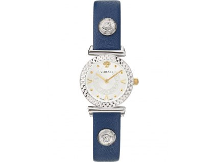 Dámské hodinky Versace VEAA00920 Mini Vanity