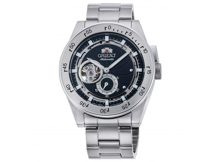 Pánské hodinky Orient RA-AR0201B10B 70th Anniversary Limited Edition