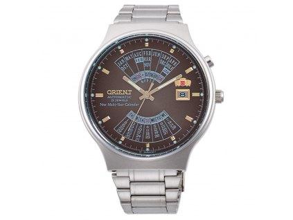 Pánské hodinky Orient FEU00002TW
