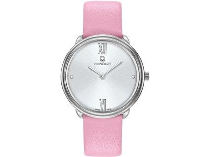 Dámské hodinky Hanowa 16-6072.04.001.15 Franca