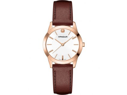 Dámské hodinky Hanowa 16-6042.09.001 Elements