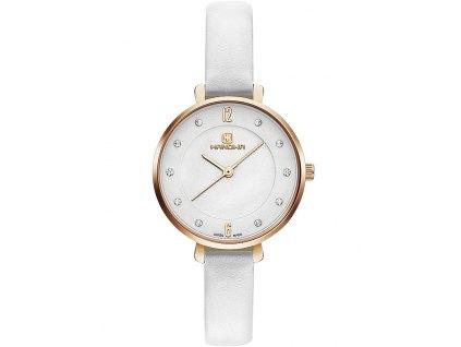 Dámské hodinky Hanowa 16-6082.09.001 Lilly