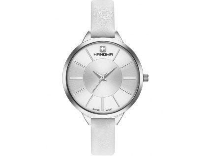 Dámské hodinky Hanowa 16-6076.04.001 Elisa
