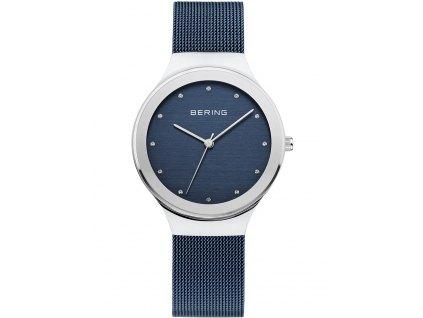 Dámské hodinky Bering 12934-307