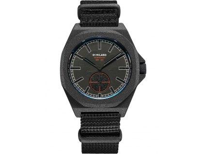 Pánské hodinky D1 Milano MTNJ05 Commando