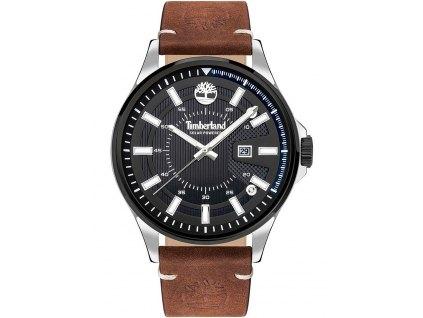 Pánské hodinky Timberland TDWJB2000602 Bayport Solar