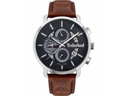 Pánské hodinky Timberland TDWJF2001202 Lindenwood