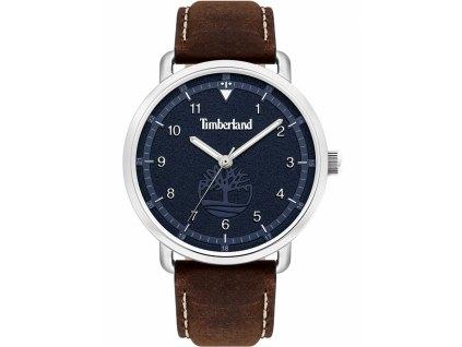 Pánské hodinky Timberland TBL15939JS.03 Robbinston