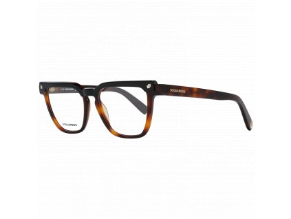 Unisex obroučky Dsquared2  DQ5271 056 51