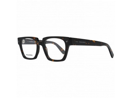 Unisex obroučky Dsquared2  DQ5319 052 50