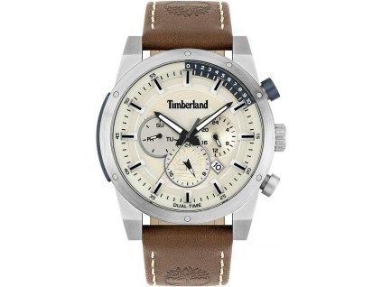 Pánské hodinky Timberland TBL15951JS.04 Sherbrook