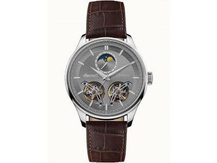 Pánské hodinky Ingersoll I07201 The Chord