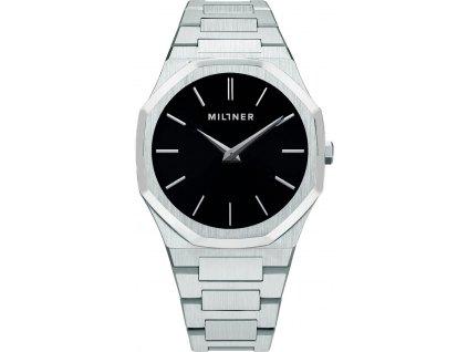 Pánské hodinky Millner 8425402506134