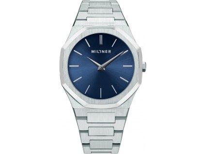 Pánské hodinky Millner 8425402506127