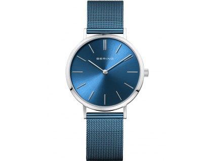 Dámské hodinky Bering 14134-308 Classic