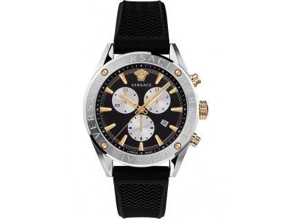 Pánské hodinky Versace VEHB00119 V-chrono