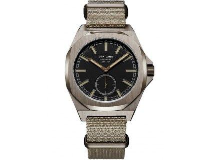 Pánské hodinky D1 Milano MTNJ02 Lawrence Commando