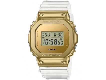 Pánské hodinky Casio GM-5600SG-9ER G-Shock