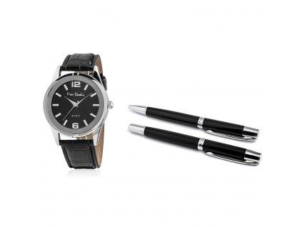 Dámské hodinky Pierre Cardin PCX8357G28 dárkový set