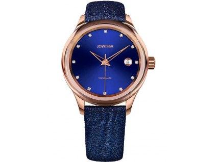 Dámské hodinky Jowissa J4.364.M Tiro