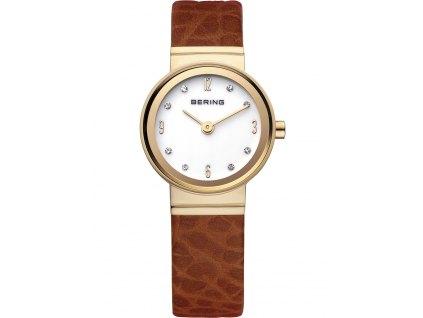 Dámské hodinky Bering 10122-534 Classic