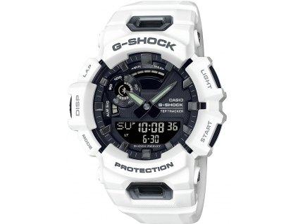 Pánské hodinky Casio GBA-900-7AER G-Shock