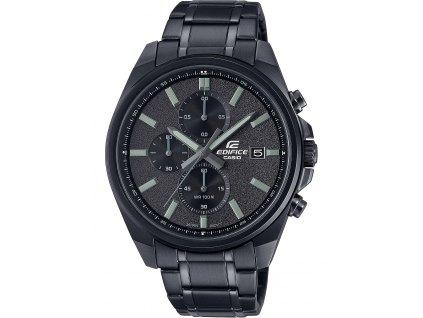 Pánské hodinky Casio EFV-610DC-1AVUEF Edifice