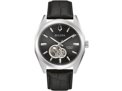 Pánské hodinky Bulova 96A273 Surveyor