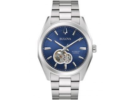 Pánské hodinky Bulova 96A275 Surveyor