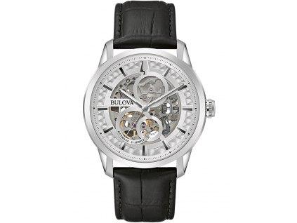 Pánské hodinky Bulova 96A266 Sutton
