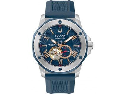 Pánské hodinky Bulova 98A282 Marine Star