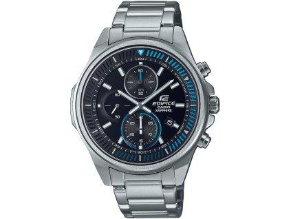 Pánské hodinky Casio EFR-S572D-1AVUEF Edifice