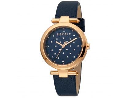 Dámské hodinky Esprit ES1L167L0055