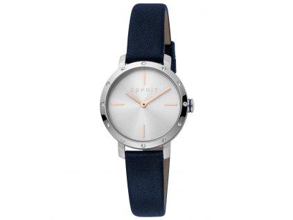 Dámské hodinky Esprit ES1L182L0015