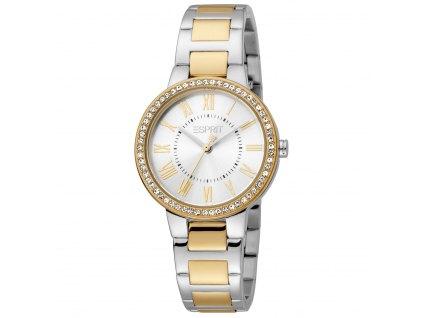 Dámské hodinky Esprit ES1L228M0055