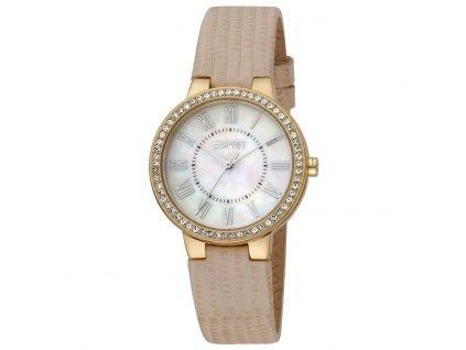 Dámské hodinky Esprit ES1L228L1015