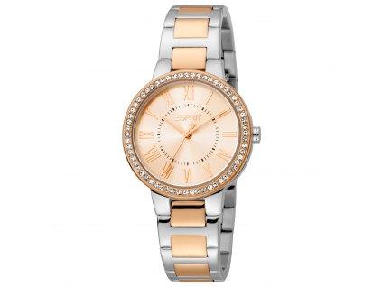 Dámské hodinky Esprit ES1L228M0065