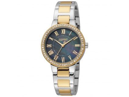 Dámské hodinky Esprit ES1L228M1045