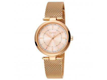Dámské hodinky Esprit ES1L251M0065