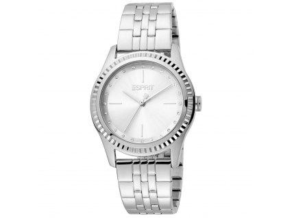 Dámské hodinky Esprit ES1L222M0045
