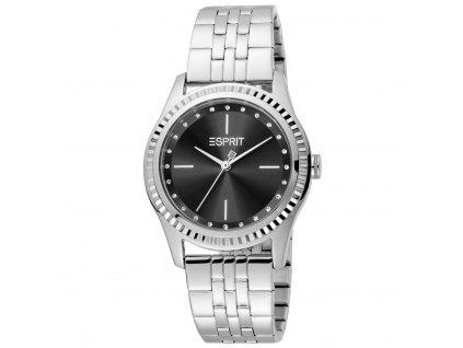 Dámské hodinky Esprit ES1L222M0055