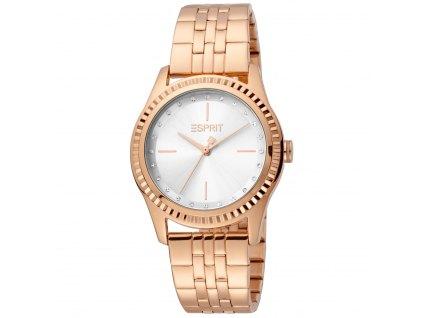 Dámské hodinky Esprit ES1L222M0075
