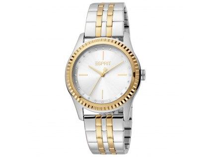 Dámské hodinky Esprit ES1L222M0085