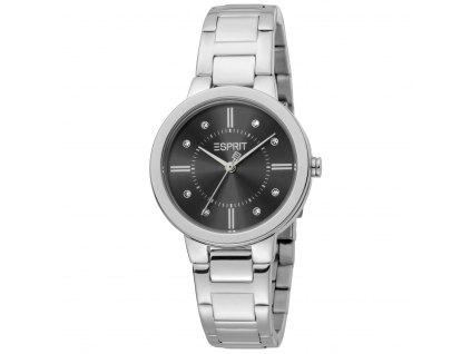 Dámské hodinky Esprit ES1L246M0055