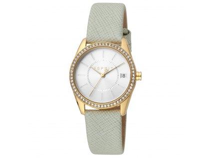 Dámské hodinky Esprit ES1L195L0035
