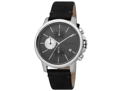 Pánské hodinky Esprit ES1G155L0025